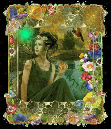 Image hébergée par Casimages.com : votre hébergeur d images simple et gratu<a   href=