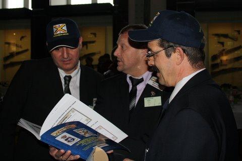 Les photos de la réunion du 21 mars 2010 - Page 3 100322063159990285682802