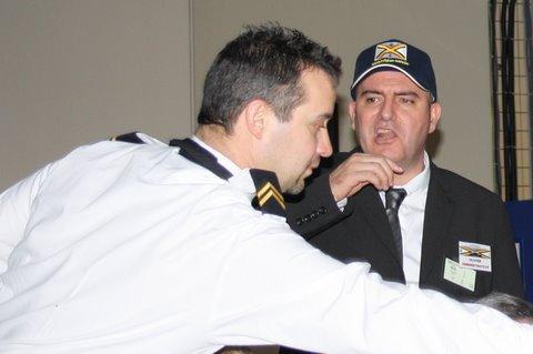 Les photos de la réunion du 21 mars 2010 - Page 3 100322063159990285682803