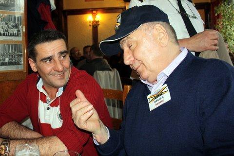 Les photos de la réunion du 21 mars 2010 - Page 7 100322063200990285682811