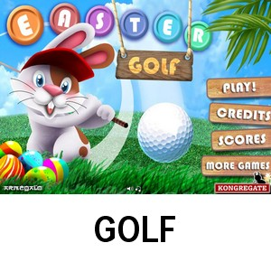 http://viens.over-blog.fr/article-golf-jeu-gratuit-47238587.html
