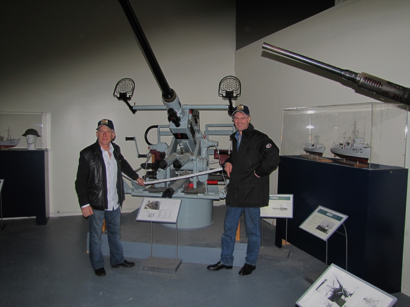 Les photos de la réunion du 21 mars 2010 - Page 5 100323111416901225686902
