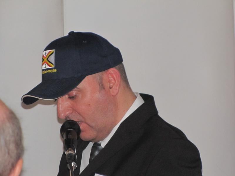 Les photos de la réunion du 21 mars 2010 - Page 5 100323112837901225687001