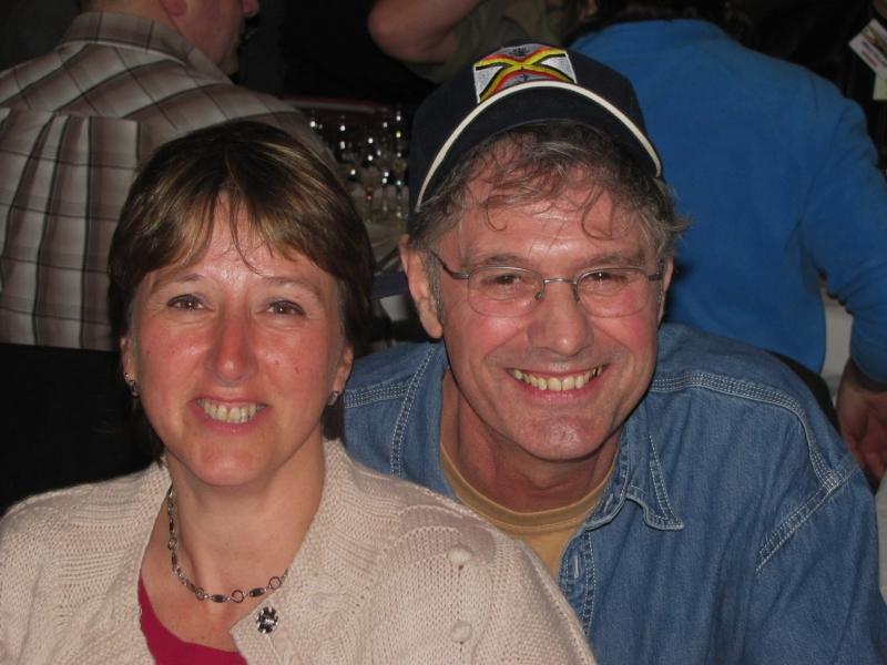 Les photos de la réunion du 21 mars 2010 - Page 5 100323113119901225687007