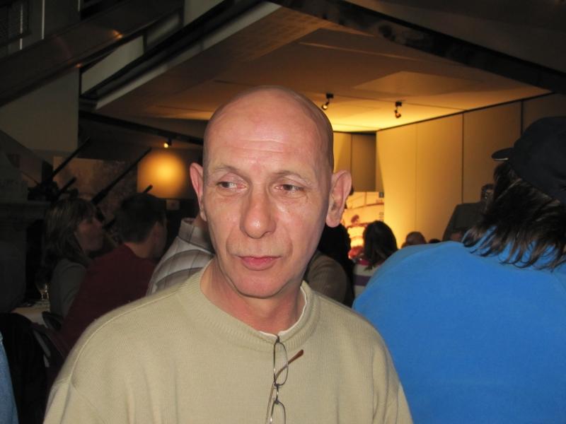 Les photos de la réunion du 21 mars 2010 - Page 5 100323113339901225687016