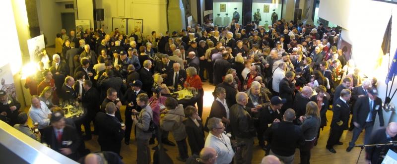 Les photos de la réunion du 21 mars 2010 - Page 5 100323113616901225687023