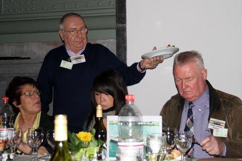 Les photos de la réunion du 21 mars 2010 - Page 7 100323124414990285687353