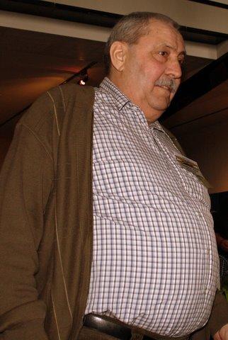 Les photos de la réunion du 21 mars 2010 - Page 7 100323124414990285687354