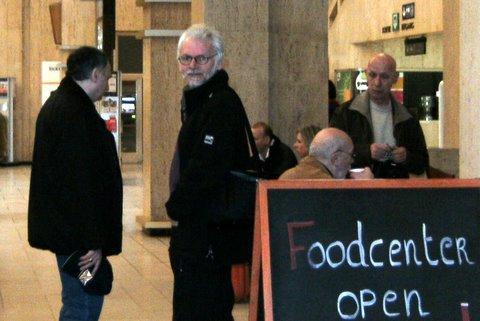 Les photos de la réunion du 21 mars 2010 - Page 7 100323124414990285687356