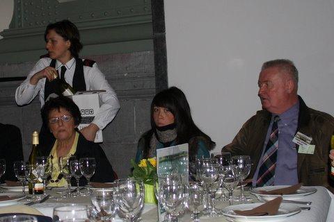 Les photos de la réunion du 21 mars 2010 - Page 7 100323124414990285687357