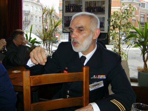 Les photos de la réunion du 21 mars 2010 - Page 7 100323124414990285687359
