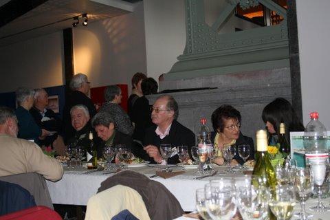 Les photos de la réunion du 21 mars 2010 - Page 7 100323124414990285687360