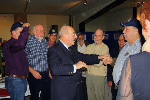 Les photos de la réunion du 21 mars 2010 - Page 7 100323124415990285687361