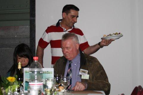 Les photos de la réunion du 21 mars 2010 - Page 7 100323124415990285687362