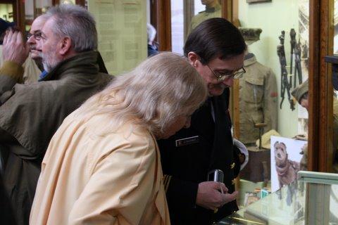Les photos de la réunion du 21 mars 2010 - Page 7 100323124504990285687405