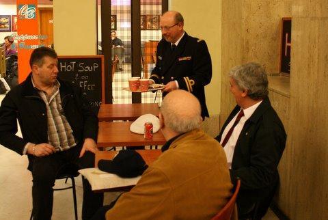 Les photos de la réunion du 21 mars 2010 - Page 7 100323124504990285687407