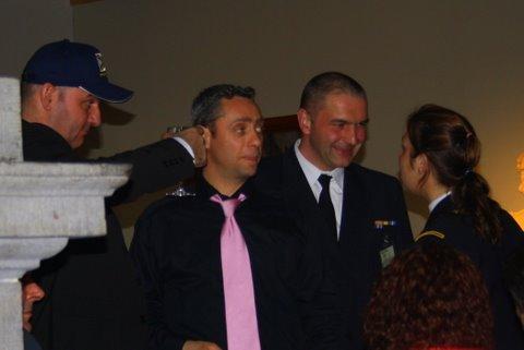 Les photos de la réunion du 21 mars 2010 - Page 7 100323124504990285687408