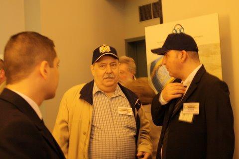 Les photos de la réunion du 21 mars 2010 - Page 7 100323124504990285687409