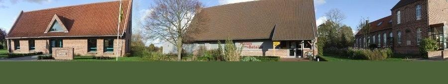 Websites in het Nederlands over Frans-Vlaanderen - Pagina 2 100324031348970735694019