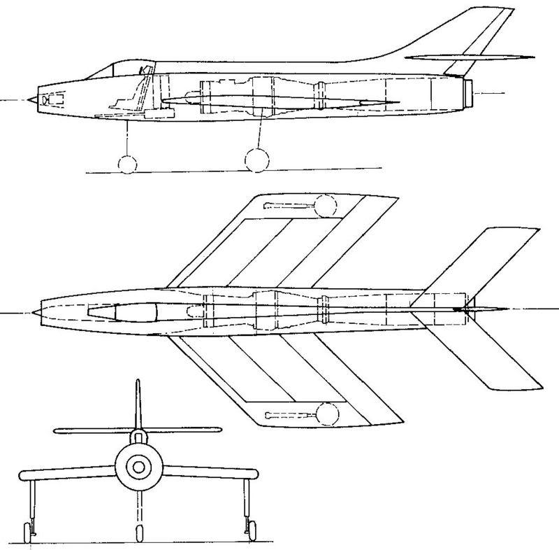 Quizz - Avions de Papier 100324073750795295695752