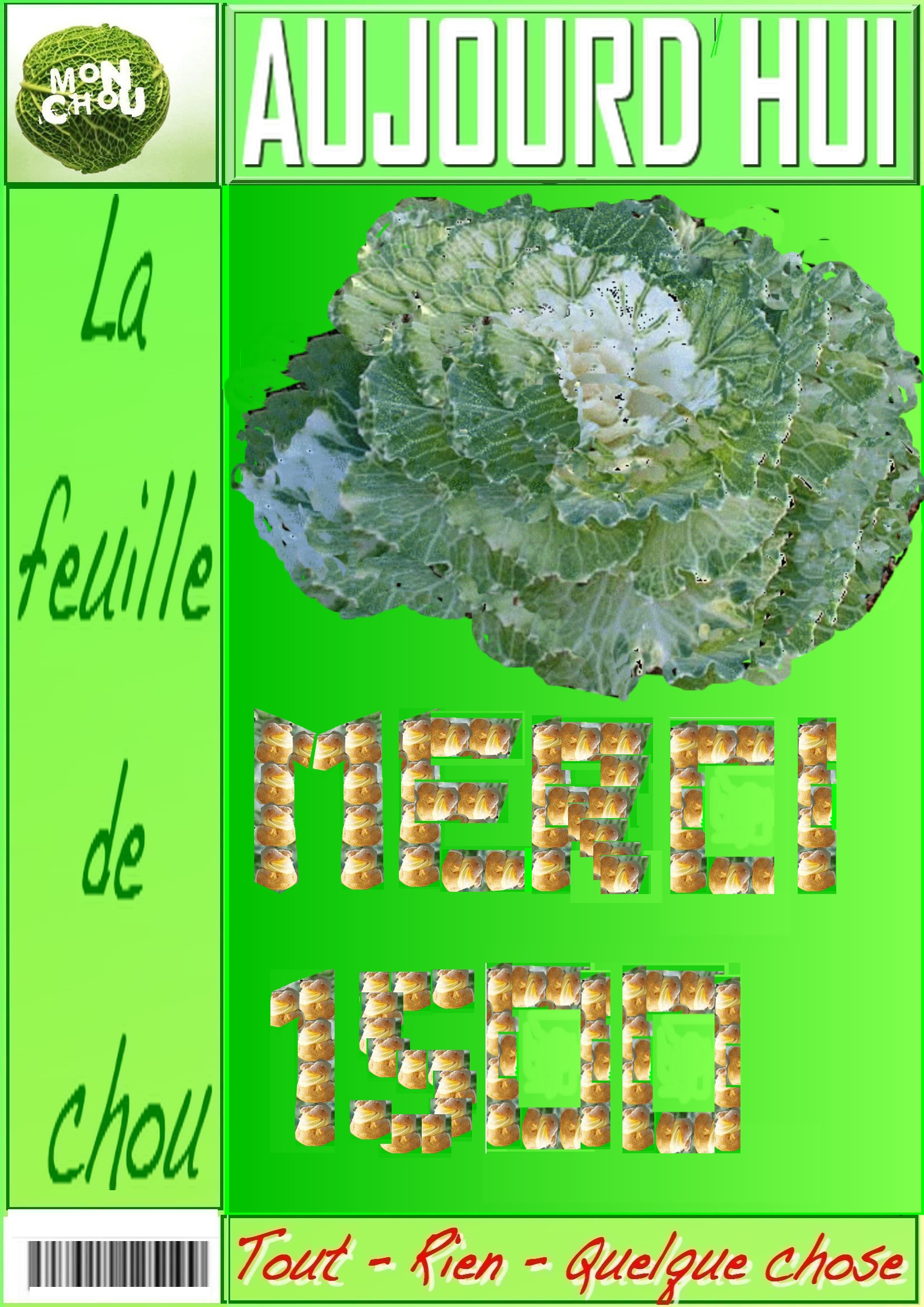 MERCI dans Mon chou 100325013649984875699628