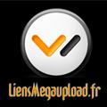 Liensmegaupload.fr