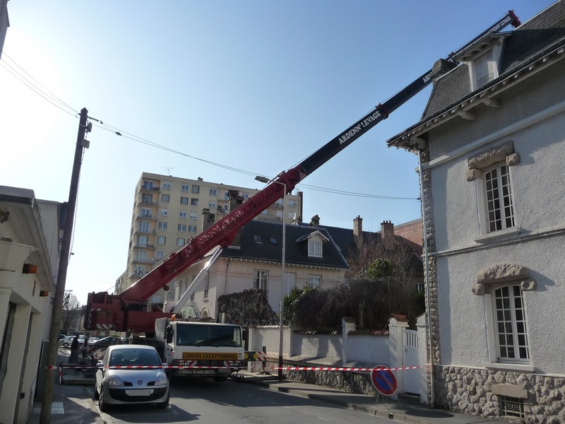 Les grues de ARDENN' LEVAGE (Goupe FOSELEV) (France) - Page 2 100326081818587545707756