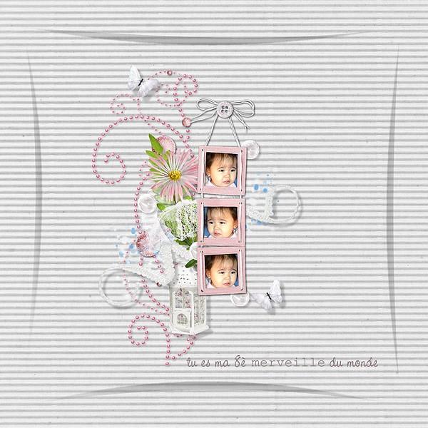 http://nsm03.casimages.com/img/2010/03/26//100326105534665935709129.jpg