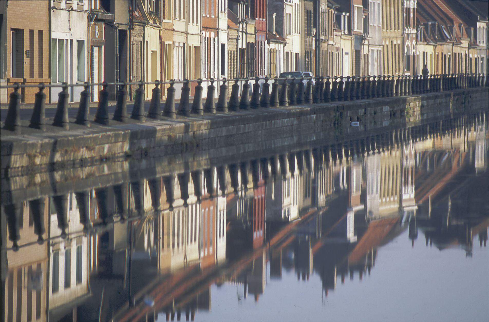 Sint-Omaars in Vlaanderen of in Artesië ? 100326112506970735704813