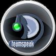 [T-RC]  Team Racing Corporation PC - News 100327014846752955712303