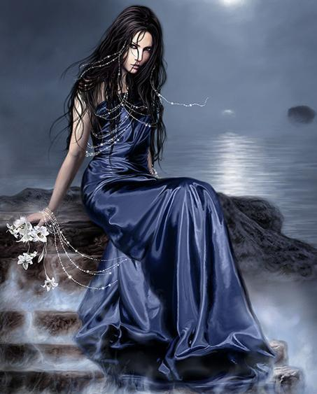 Les Vampyres dans Démons 100327085303803575715350