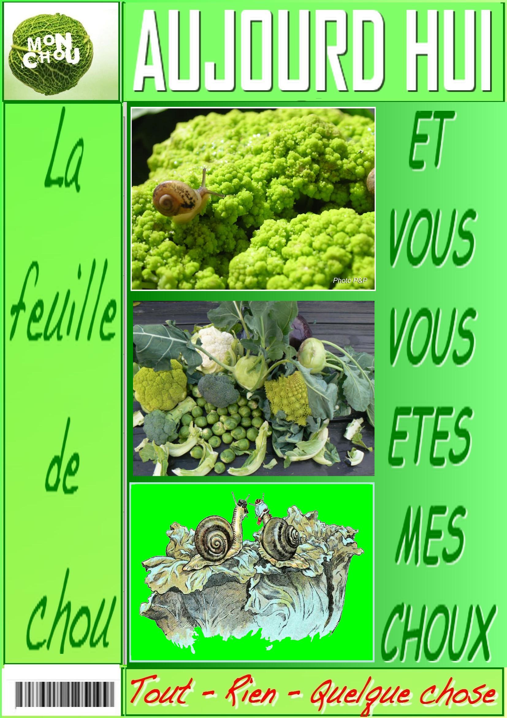 MES CHOUX dans Mon chou 100327115627984875716328