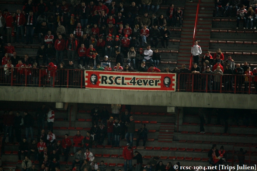 R.Standard.C.L. - R.Charleroi.S.C. [Photos][2-0] 1003280226091004295718950