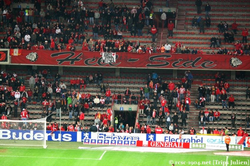 R.Standard.C.L. - R.Charleroi.S.C. [Photos][2-0] 1003280226261004295718951