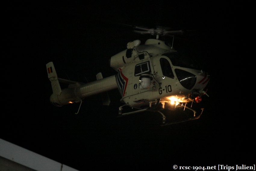 R.Standard.C.L. - R.Charleroi.S.C. [Photos][2-0] 1003280226341004295718954