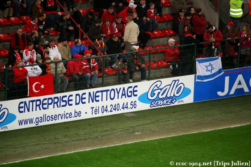 R.Standard.C.L. - R.Charleroi.S.C. [Photos][2-0] 1003280227051004295718956