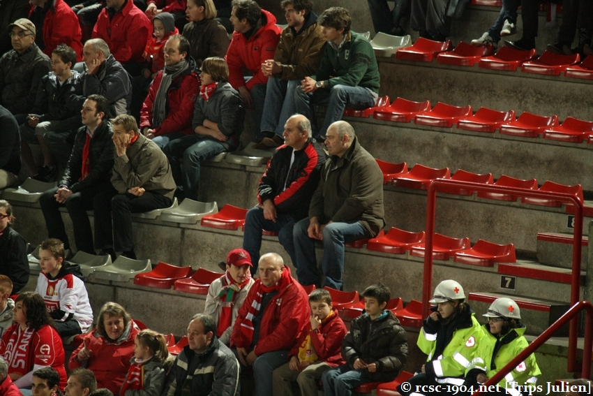 R.Standard.C.L. - R.Charleroi.S.C. [Photos][2-0] 1003280227581004295718966