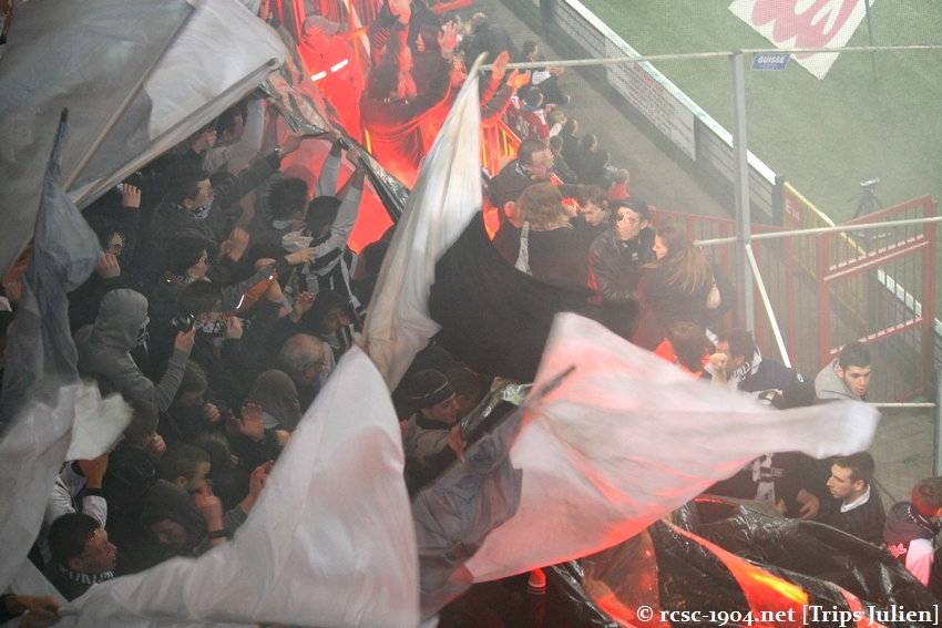 R.Standard.C.L. - R.Charleroi.S.C. [Photos][2-0] 1003280230341004295719004