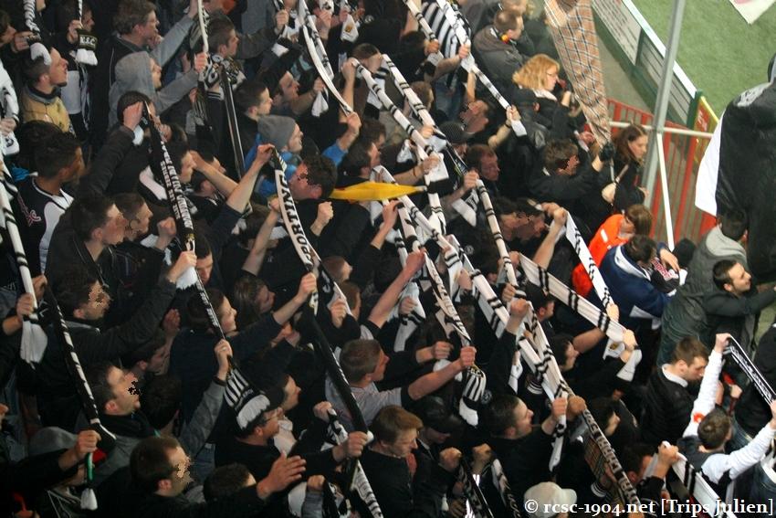R.Standard.C.L. - R.Charleroi.S.C. [Photos][2-0] 1003280254231004295719250