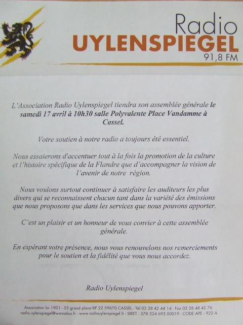 Radio Uylenspiegel - Pagina 3 100328105003970735717305