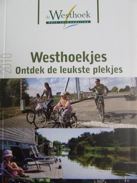 Brochures in het Nederlands - Pagina 2 100328115144970735717599