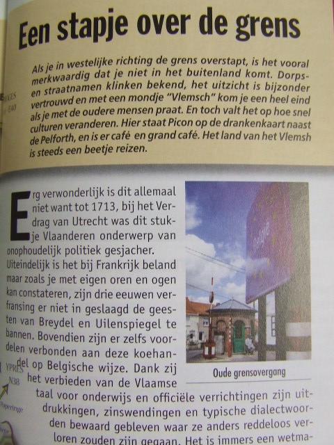 Brochures in het Nederlands - Pagina 2 100328115202970735717600
