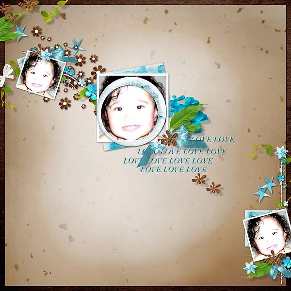 http://nsm03.casimages.com/img/2010/03/30//100330114823665935737014.jpg