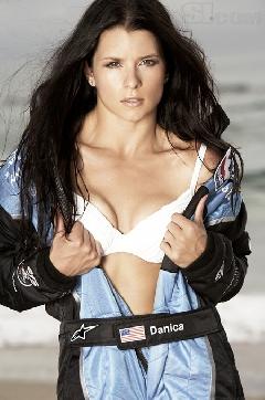 Album Danica Patrick- Image 08_danica-patric