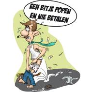 Recente West-Vlaamse opschriften en mededelingen 100331034523970735740461
