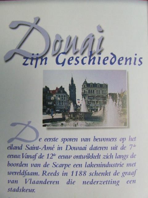 Brochures in het Nederlands - Pagina 2 100331122544970735739484
