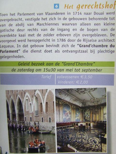 Brochures in het Nederlands - Pagina 2 100331122634970735739498
