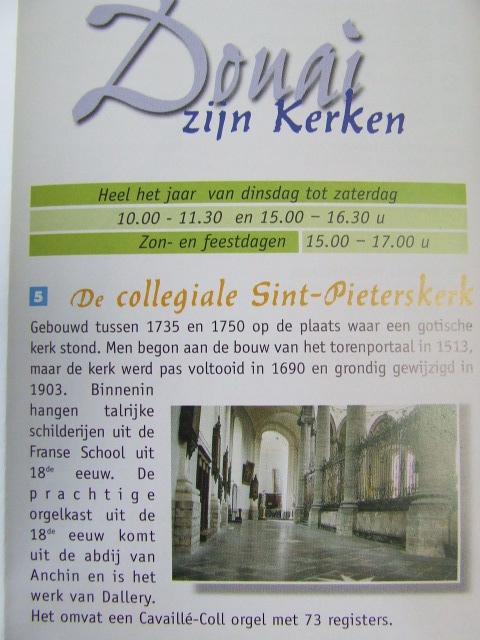 Brochures in het Nederlands - Pagina 2 100331122723970735739501