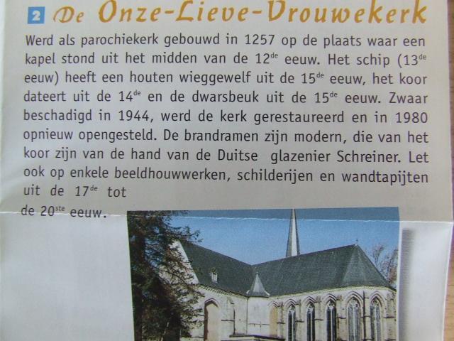 Brochures in het Nederlands - Pagina 2 100331122752970735739523