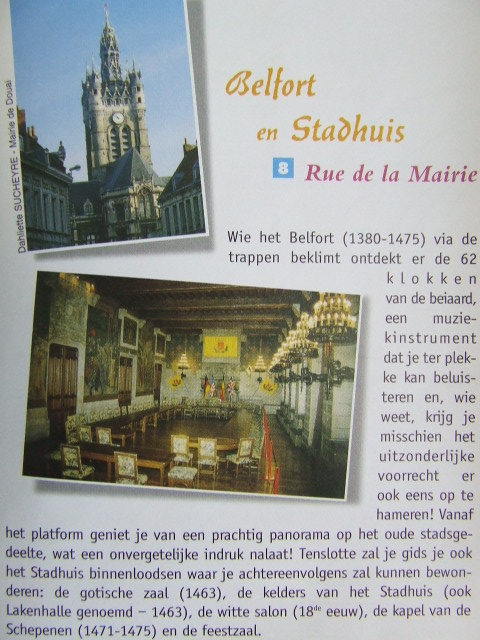 Brochures in het Nederlands - Pagina 2 100331122811970735739524